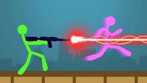 Stick-Fight-Rifle