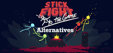 stick-fight-alternatives