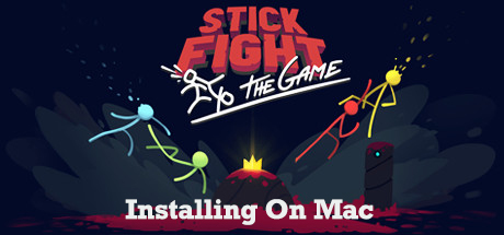 stick-fight-on-Mac